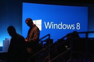 Windows 8.1 pobrany ponad 2 miliony razy