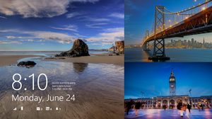Windows 8.1 Preview - najważniejsze informacje