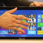 Windows 8.1 - system uruchomi się bez ekranu Start