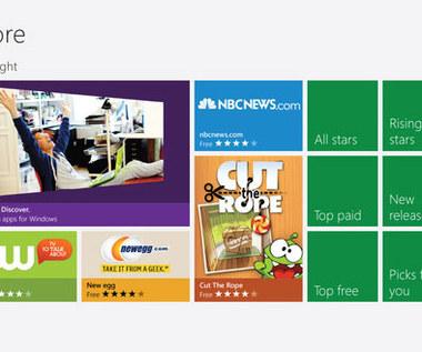 Windows 8.1 złamany. Microsoft wypłaci 100 tys. dolarów nagrody
