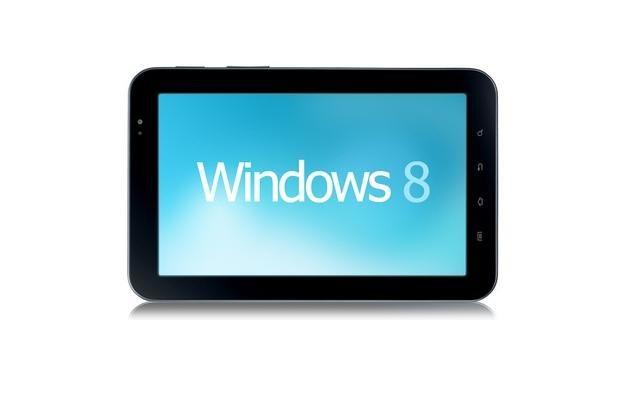 Windows 8 ma obsługiwać pecety, tablety i smartfony /gizmodo.pl