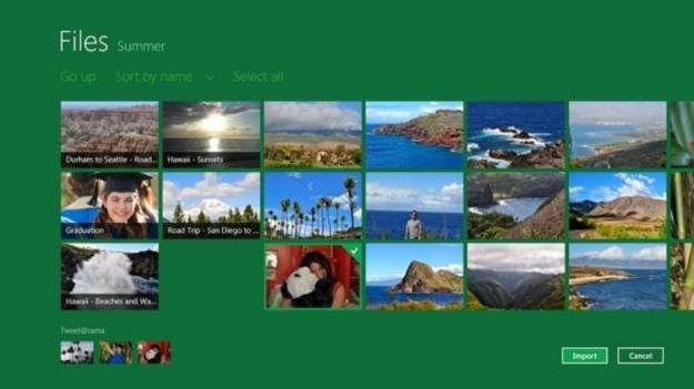 Windows 8 RT rzeczywiście bez możliwości wyboru przeglądarki? /materiały prasowe