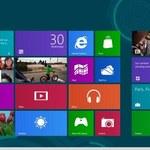 Windows 8 trafi na półki już 26 października!