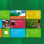 Windows 8 w sierpniu 2012, Windows 9 w 2014?