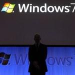 Windows 8 zostanie zaprezentowany już w styczniu?