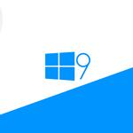 Windows 9 z DirectX 12?