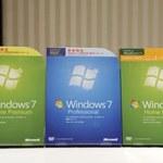 Windows i 128 bitów?