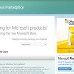 Windows Marketplace dla Polaków