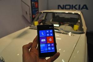Windows Phone - drugi najpopularniejszy system mobilny Polski?