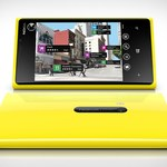 Windows Phone jest dla Nokii strzałem w dziesiątkę