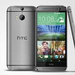 Windows Phone lepszy od Androida! Pod jakim względem?