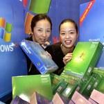 Windows skończył 35 lat