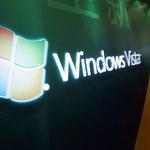 Windows Vista - dlaczego ten system odniósł porażkę?