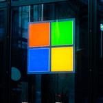 Windows - ważne ostrzeżenie dla użytkowników systemu Microsoftu