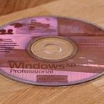 Windows XP - minęło już 20 lat. Pamiętacie ten kultowy system?