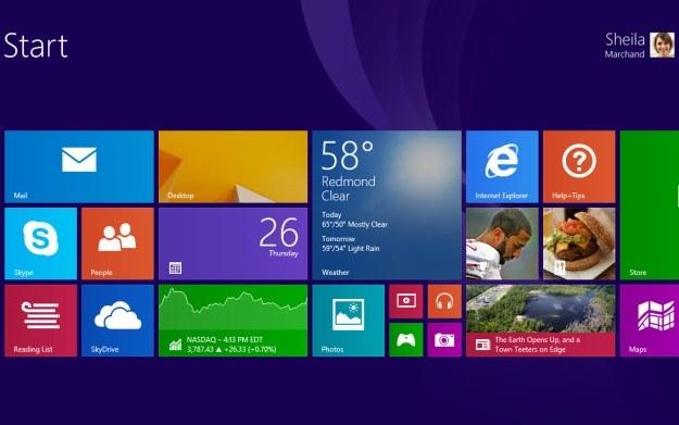 Windows /materiały prasowe