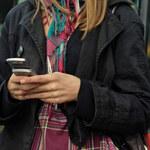 Windykacyjne SMS-y zmorą Polaków