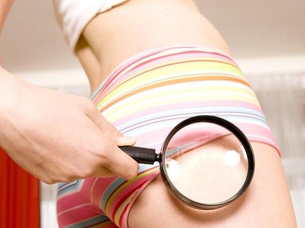 Winę za nie najlepszą kondycję skóry często ponoszą toksyny