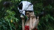 Winehouse aresztowana