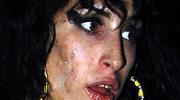 Winehouse chce mieć dzieci (zobacz nowe zdjęcia Amy)