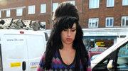 Winehouse oskarżona o napaść