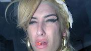 Winehouse sfilmowana podczas zażywania narkotyków (VIDEO!)