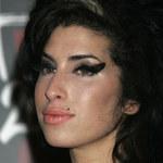 """Winehouse w """"Simpsonach"""""""