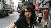 Winehouse zaśpiewa w Rosji?