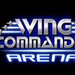 Wing Commander powraca