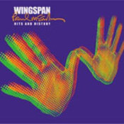 Wingspan - Hits & History