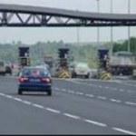 Winieta - nowy podatek drogowy