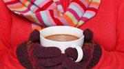 Winna, gorąca czekolada podbija Instagram