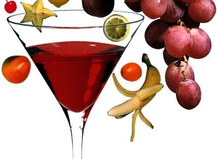 Wino jest sprzymierzeńcem w walce  z chorobami serca, fot. Krystyna, Aleksander Rabij /MWMedia