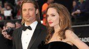 Wino Pitta i Jolie hitem