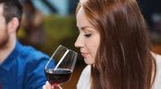 Wino w niskokalorycznej diecie - pijmy, ale z umiarem