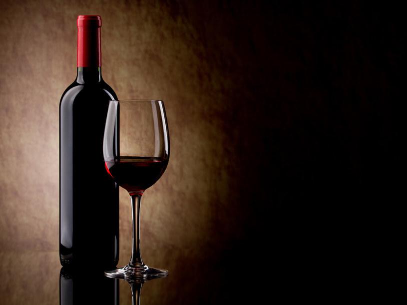 wino /© Photogenica