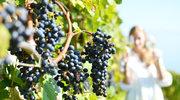 Winogrona nawilżą skórę