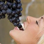 Winogronowe sekrety piękna