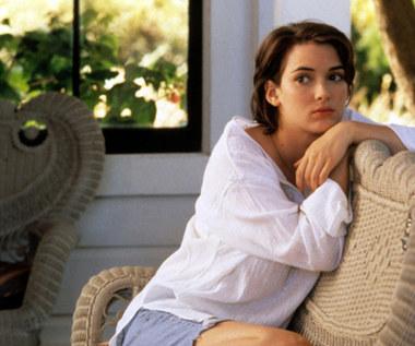 Winona Ryder wyznała, co przed laty zrobił dla niej Keanu Reeves