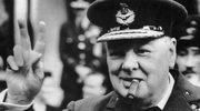 Winston Churchill. Opowieść o przywództwie w czasach mroku