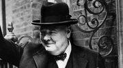 Winston Churchill wciąż winien pieniądze
