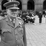 Winston Churchill zatajał incydenty z UFO