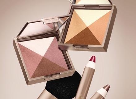 Wiosenna kolekcja kosmetyków do makijażu /materiały prasowe