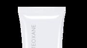 Wiosenna rewolucja w pielęgnacji twojej skóry z TEOXANE