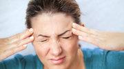 Wiosenne problemy z hormonami