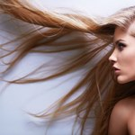 Wiosenne problemy z włosami