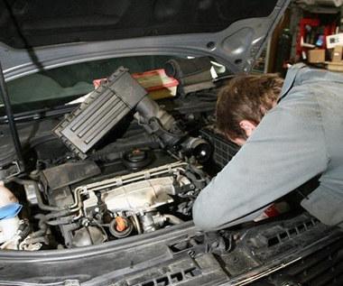 Wiosenne przeglądy samochodu to mit, relikt PRL