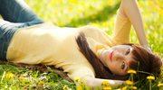 Wiosenne SOS dla alergików