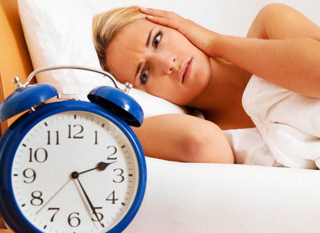 Wiosenne zmęczenie ma wiele wspólnego z wahaniami ciśnienia /© Panthermedia