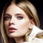 Wiosenny makijaż Guerlain